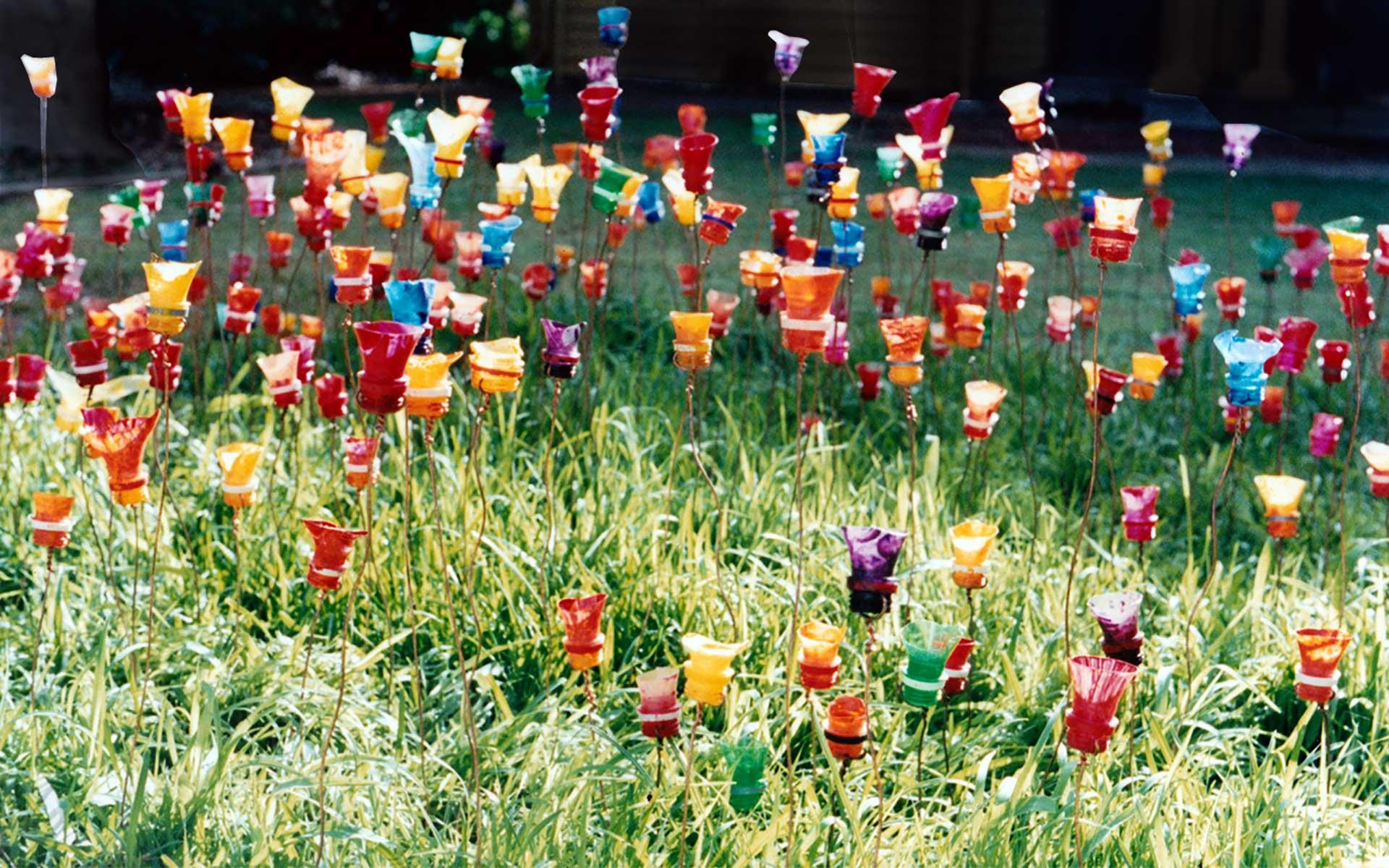 In flanders fields the poppies blow