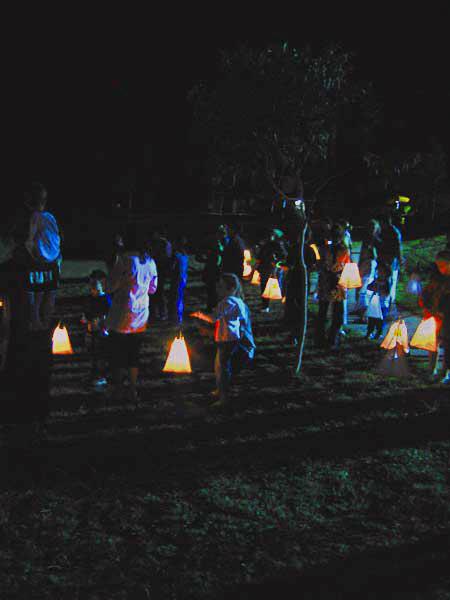 lanterns-group