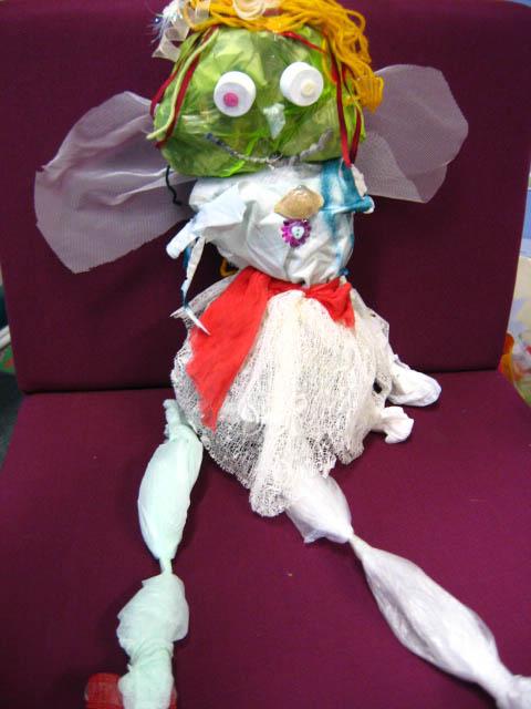 marionette-2