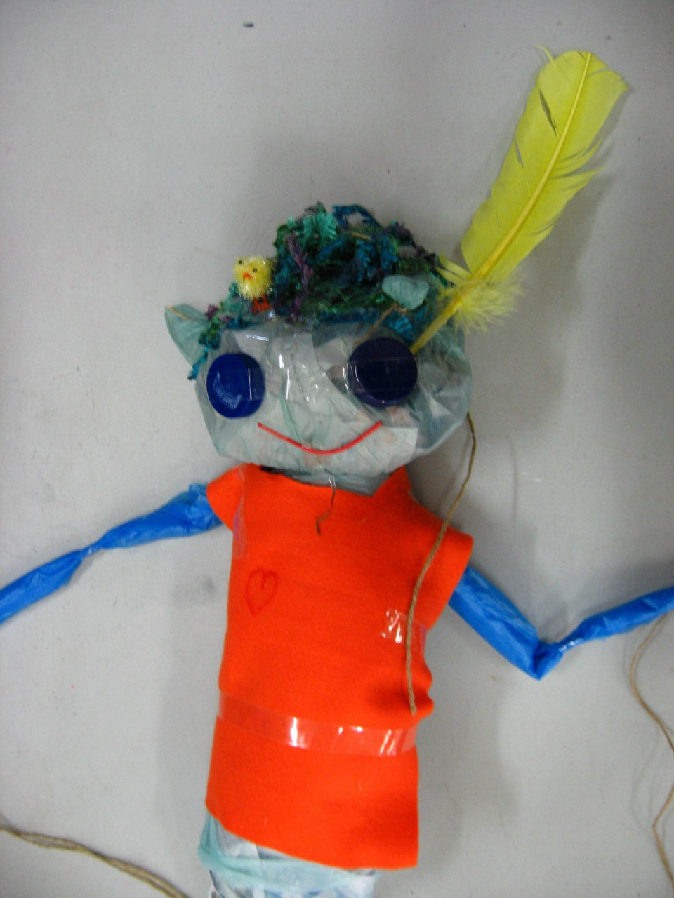 marionette-6-5